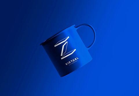virtualz-cubo-taza.jpg