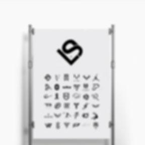 cubo-suarez-logos.jpg