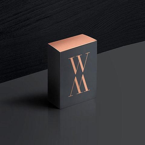 cubo-wemo-3.jpg