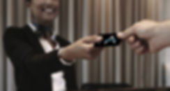PuntaResort-slider-tarjeta.jpg
