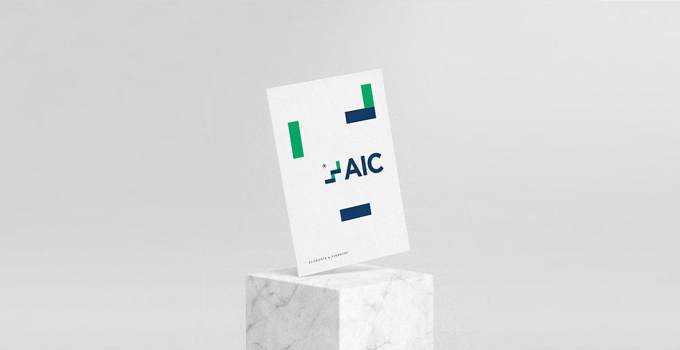 aic-web4.jpg