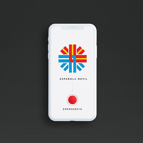 cubo-EspañolaMóvil-celular.jpg