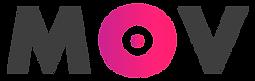 logo-mov.png