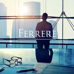 Ferrere
