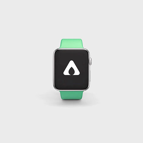 cubo-abies-iwatch.jpg