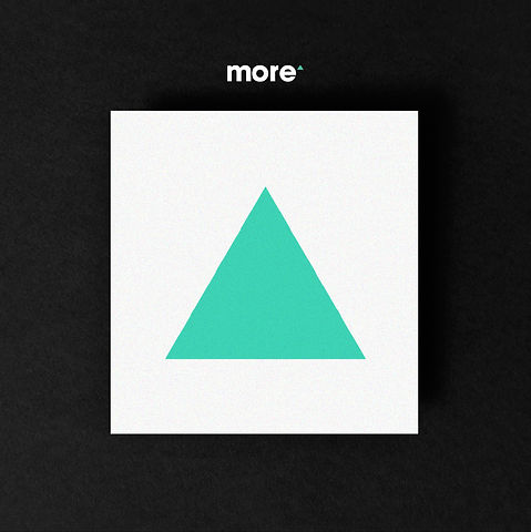 More-cubo-triangulo.jpg