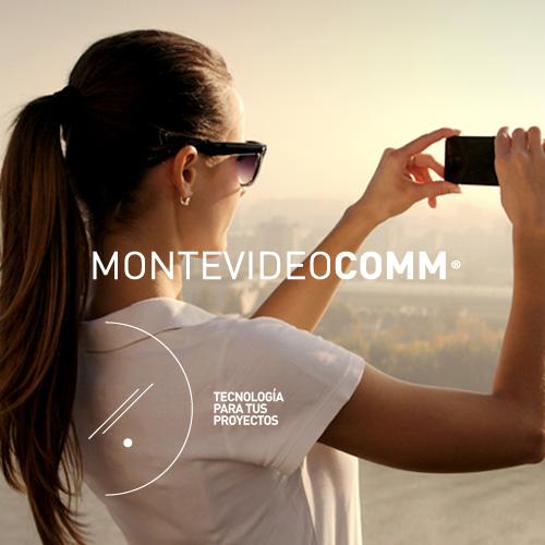 MontevideoComm