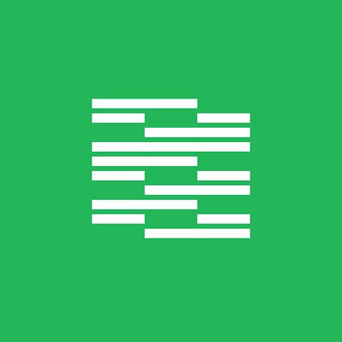 Bearing-cubo-verde.jpg
