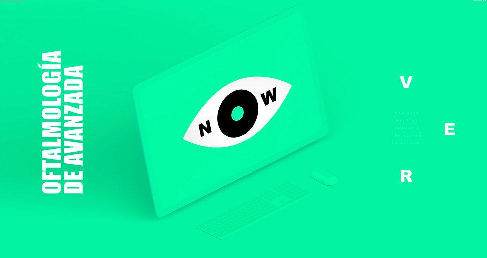 now-slider-verde.jpg