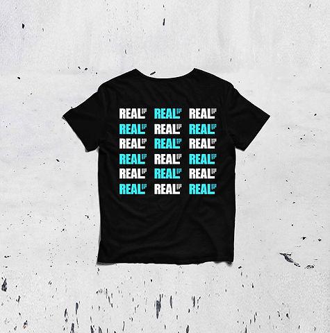 real-cubo-camiseta.jpg