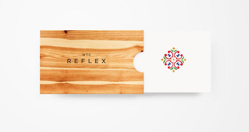 Reflex-slider2.jpg
