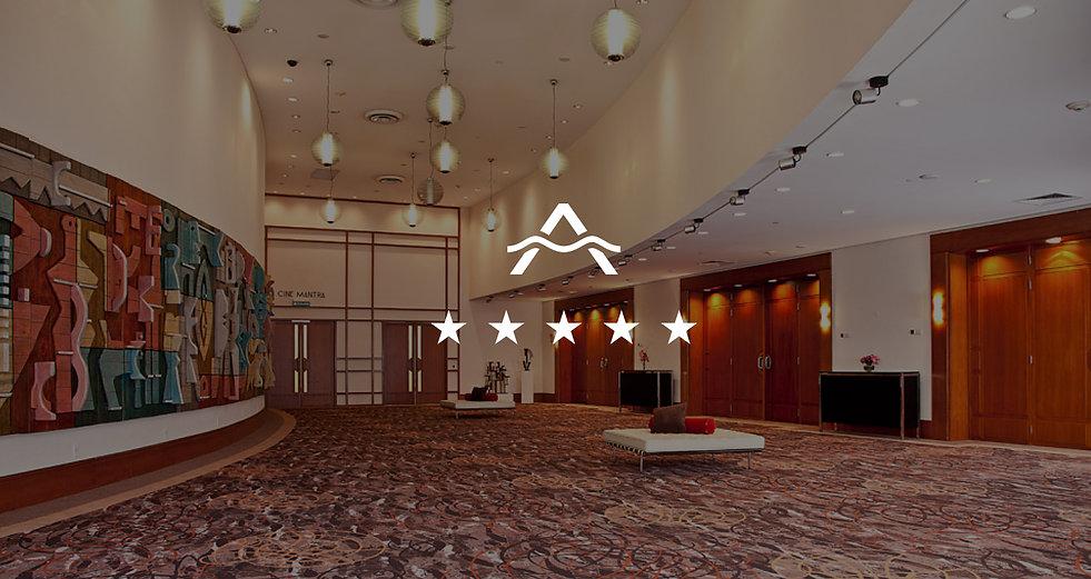 PuntaResort-slider-lobby.jpg