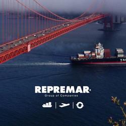Repremar