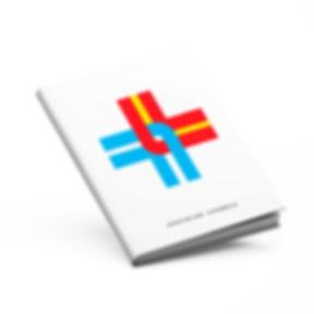 cubo-española-libro.jpg