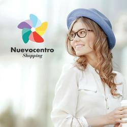 Nuevocentro
