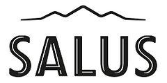logo-salus.jpg