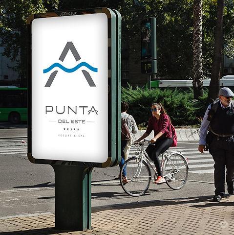 PuntaResort-cubo-vp.jpg