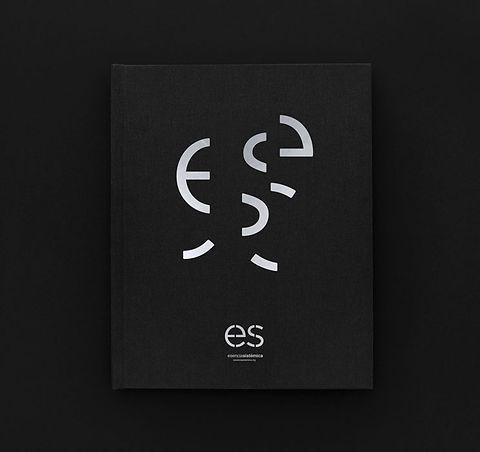 Esencia-cubo-libro.jpg