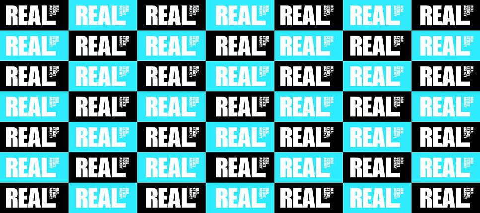 real-slider1.png