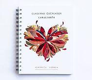 cuaderno-3.jpg