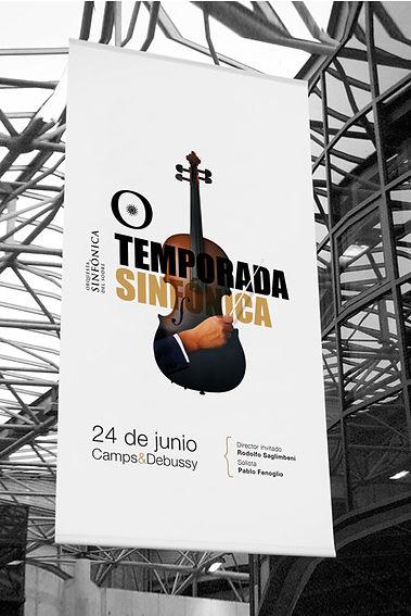 cubo1-sinfónica-afiche.jpg