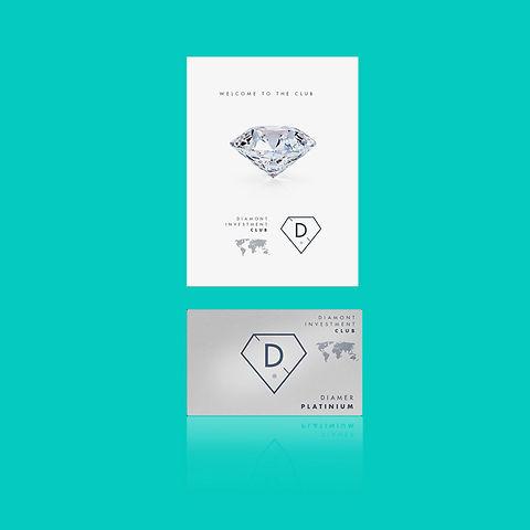 cubo2-Diamer.jpg
