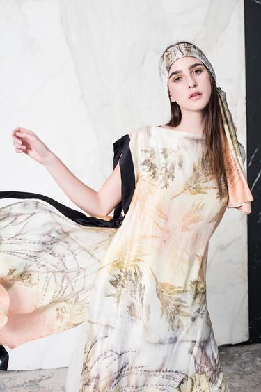 AMM Dress