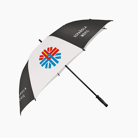cubo-EspañolaMóvil-paraguas2.jpg