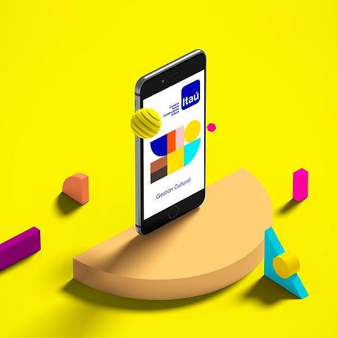 itau-cubo-celular.jpg