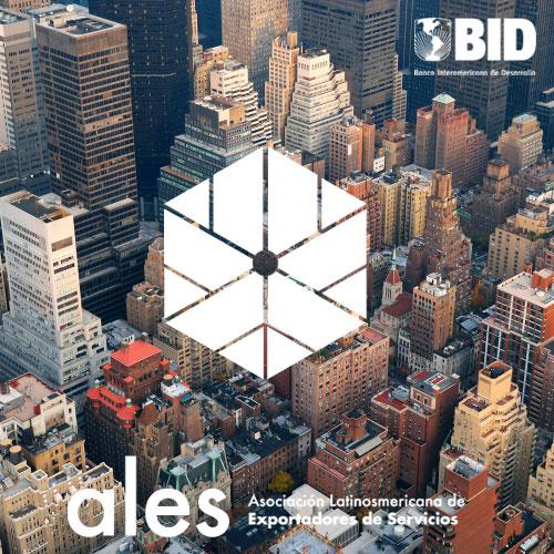 Ales - Bid