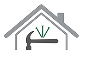 NJFU Logo.png