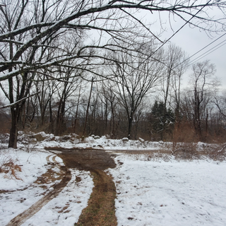 Land for sale, Long Valley, NJ