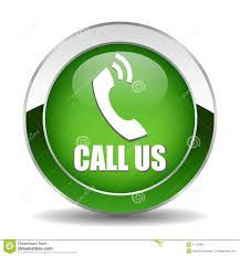 Schedule a Call to Formulate an Offer