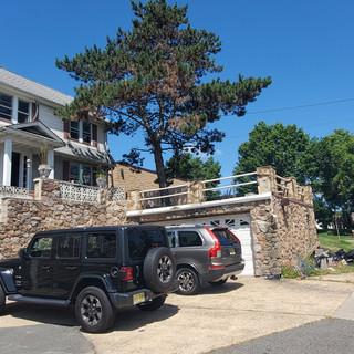 Fixer-uppper for sale Mountainside, NJ