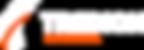 Tredion - Logo Slogan ICT Telecom DIAP 2