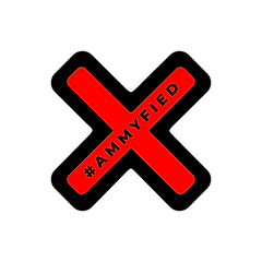 Ammyfied Logo Master PNG.png