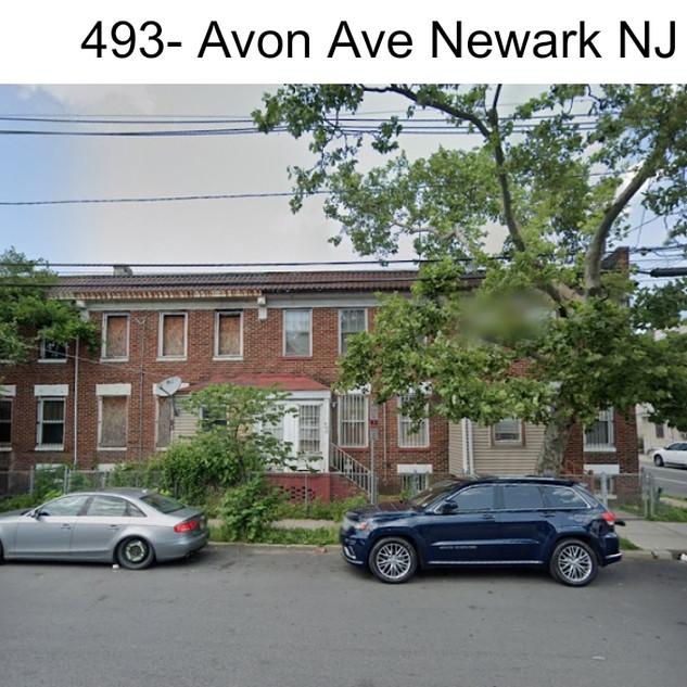 493- Avon Pic.jpg