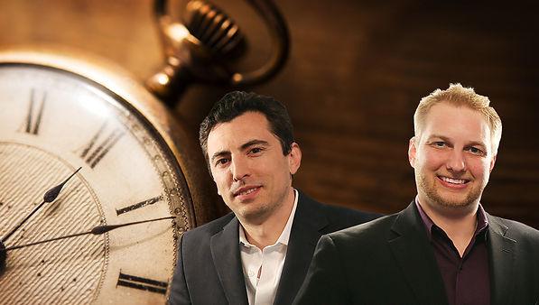 Seth and Aaron Clock 1 (1).jpg