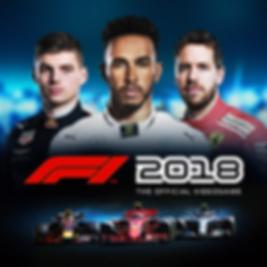 F1 Shop.png