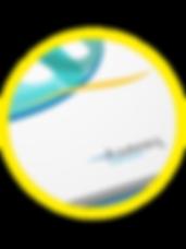 final logo-ol copy with pic amwaj.png