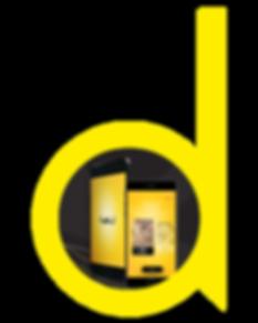 final logo-d copy -d.png