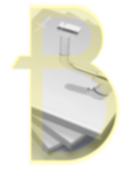 final logo-B copywith photo.png