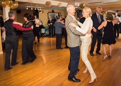 fa-dance-school-opening-southport-ct-55
