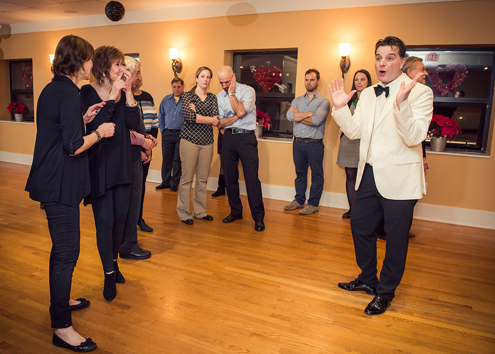 FA Dance School Opening-Southport CT-32