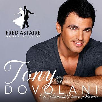 Tony_Dovolani_1.jpg