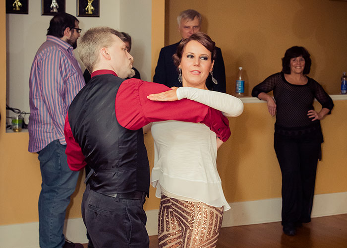 fa-dance-school-opening-southport-ct-158