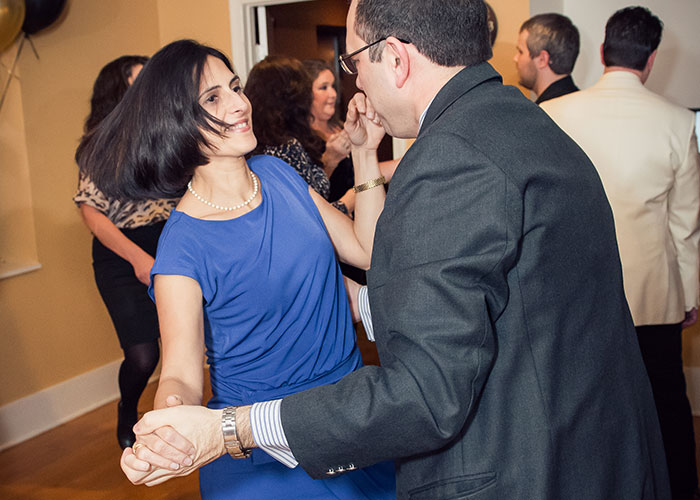 fa-dance-school-opening-southport-ct-22