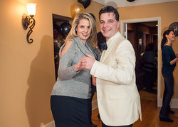 fa-dance-school-opening-southport-ct-19