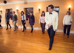 FA Dance School Opening-Southport CT-16