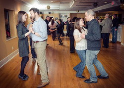 FA Dance School Opening-Southport CT-75